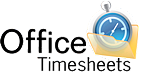 Office Timesheets